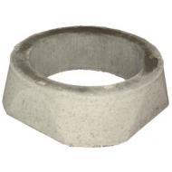 IBF betonkegle 315mm