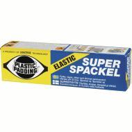 Loctite Plastic Padding     *U