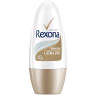 Rexona Linen Dry Ultra Dry  *U