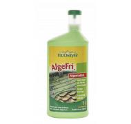 Ecostyle algefri