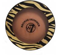 W7  The Bronzer Shimmer