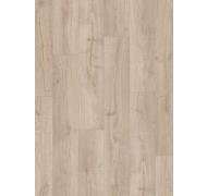 Pergo Liv. Sensation Plank 4V
