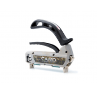Camo marksman pro 5 mm
