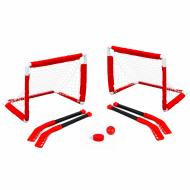 Nordic Play mini hockeysæt