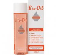 Bio-Oil hudplejeolie
