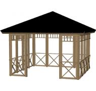 Plus pavillon311