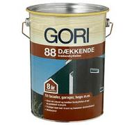 Gori 88 træbeskyttelse