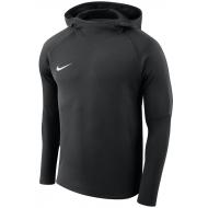 Nike hættetrøje Dry Academy