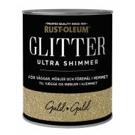 Rust-Oleum væg-/møbelmaling