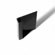 Cedral profil C05 grå