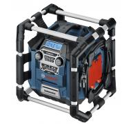 Bosch radio gml 20 power box