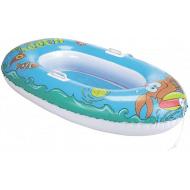 Bestway juniorbåd           *U