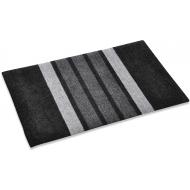 Clean carpet designer måtte