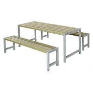 Plus plankesæt 185400-1