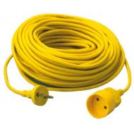 Jo-el kabelsæt u/jord