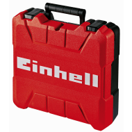Einhell kuffert 110x250x310mm