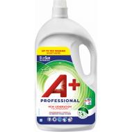 A+ White