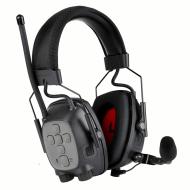 OS høreværn Honeywell