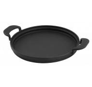 Dangrill grill flex pande