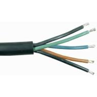 Blue Electric kabel