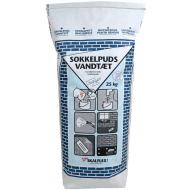 Skalflex sokkelpuds vandtæt