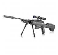 Black OPS Sniper luftgevær