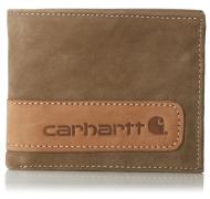 Carhartt læderpung Billfold