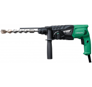 Hitachi borehammer 730W