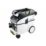 Festool støvsuger 1200W