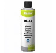 NKT kema afrenser DL-44