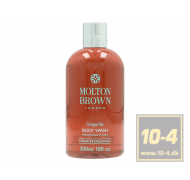 Molton Brown Gingerlily