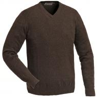 Pinewood sweater Finnveden