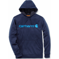Carhartt sweatshirt Force