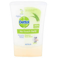 Dettol No-Touch Refill