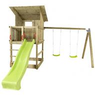 Plus play legetårn 185280-2