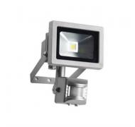 Jo-el arbejdslampe LED 10w  *U