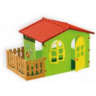 Garden House XL