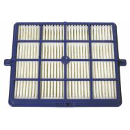 Starmix HEPA-filter