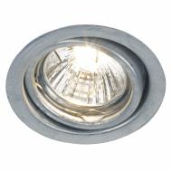 Nordlux Tip indbygningslampe