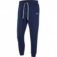 Nike træningsbuks Team Club 19