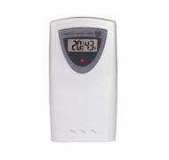 Ventus termohygrometer