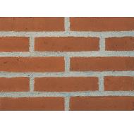 Hammershøj facademursten rød