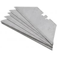 ProBuilder knivblad 10stk/pk