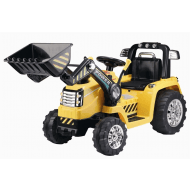 Azeno Power Tractor *U