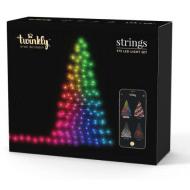 Twinkly App-styret lyskæde