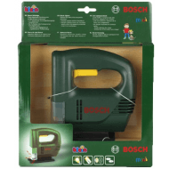 Bosch kids stiksav