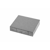 IBF modul 30 betonflise grå