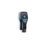 Bosch akku detektor vægscanner