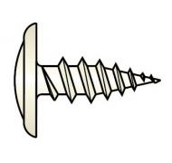 Knauf gipsskrue R/R13mm