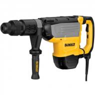 Dewalt borehammer 1600W